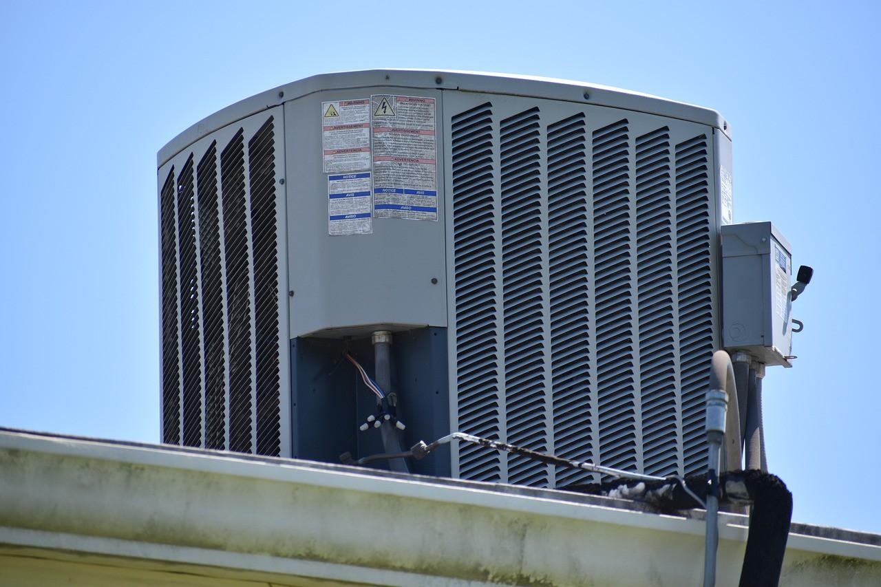 air-conditioner-5295550_1280