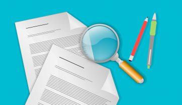audit-3929140_1280-362x210