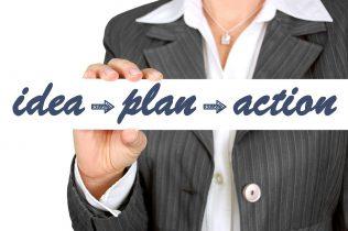 business-idea-534228_1280-316x210