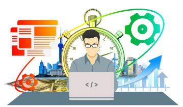 productivity-1995786_1280-359x210
