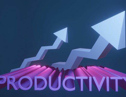 productivity-5239261_1280-520x400