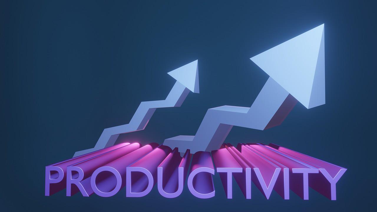 productivity-5239261_1280