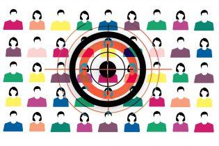 target-3845095_1280-315x210