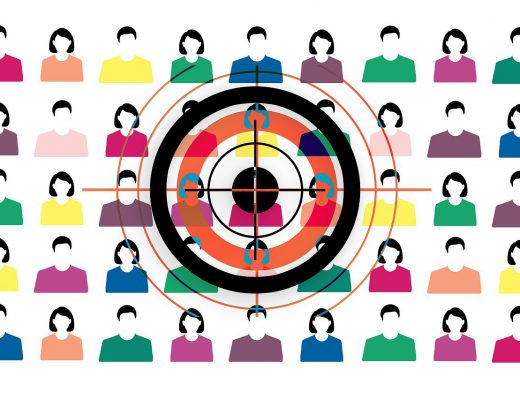 target-3845095_1280-520x400