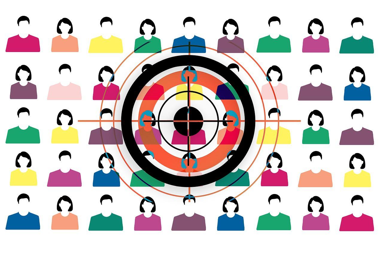 target-3845095_1280