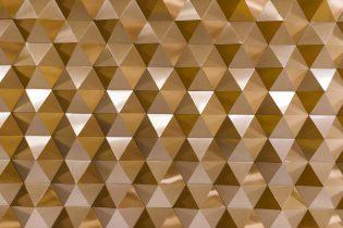 3d-geometric-texture-copper-315x210