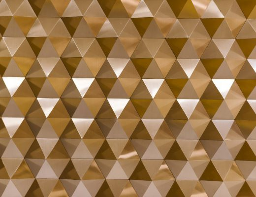 3d-geometric-texture-copper-520x400