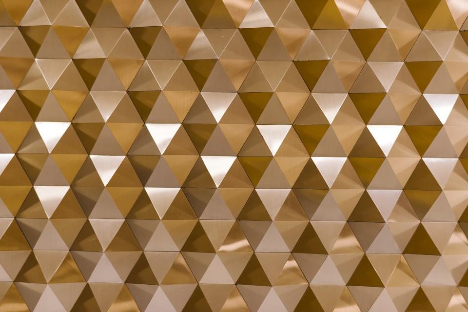 3d-geometric-texture-copper