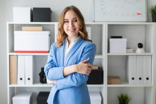girl-young-business-businesswoman-office-stands-1456591-pxhere.com_-315x210