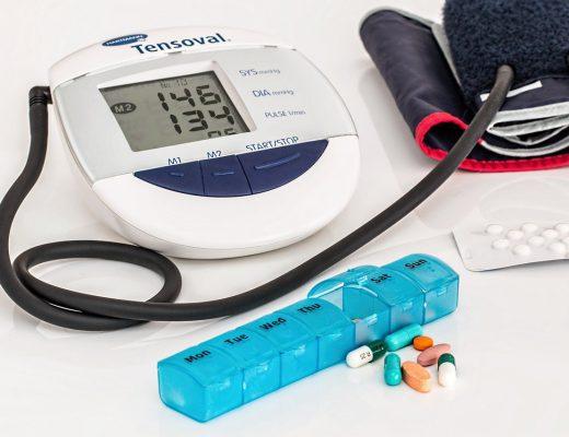 hypertension-867855_1280-520x400