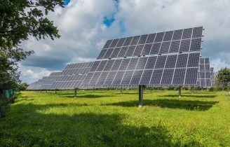 photovoltaic-system-2742302_1280-328x210