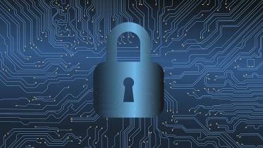 hacking-3112539_1280-1-373x210