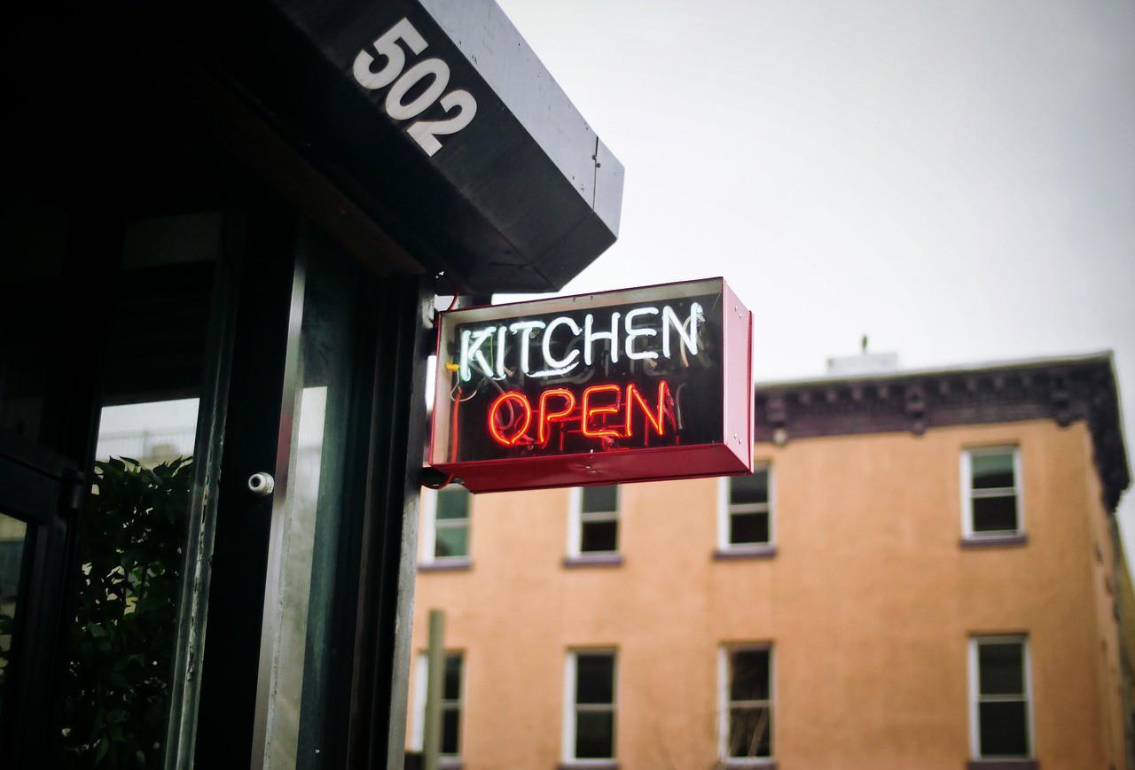 kitchen-2572481_1280