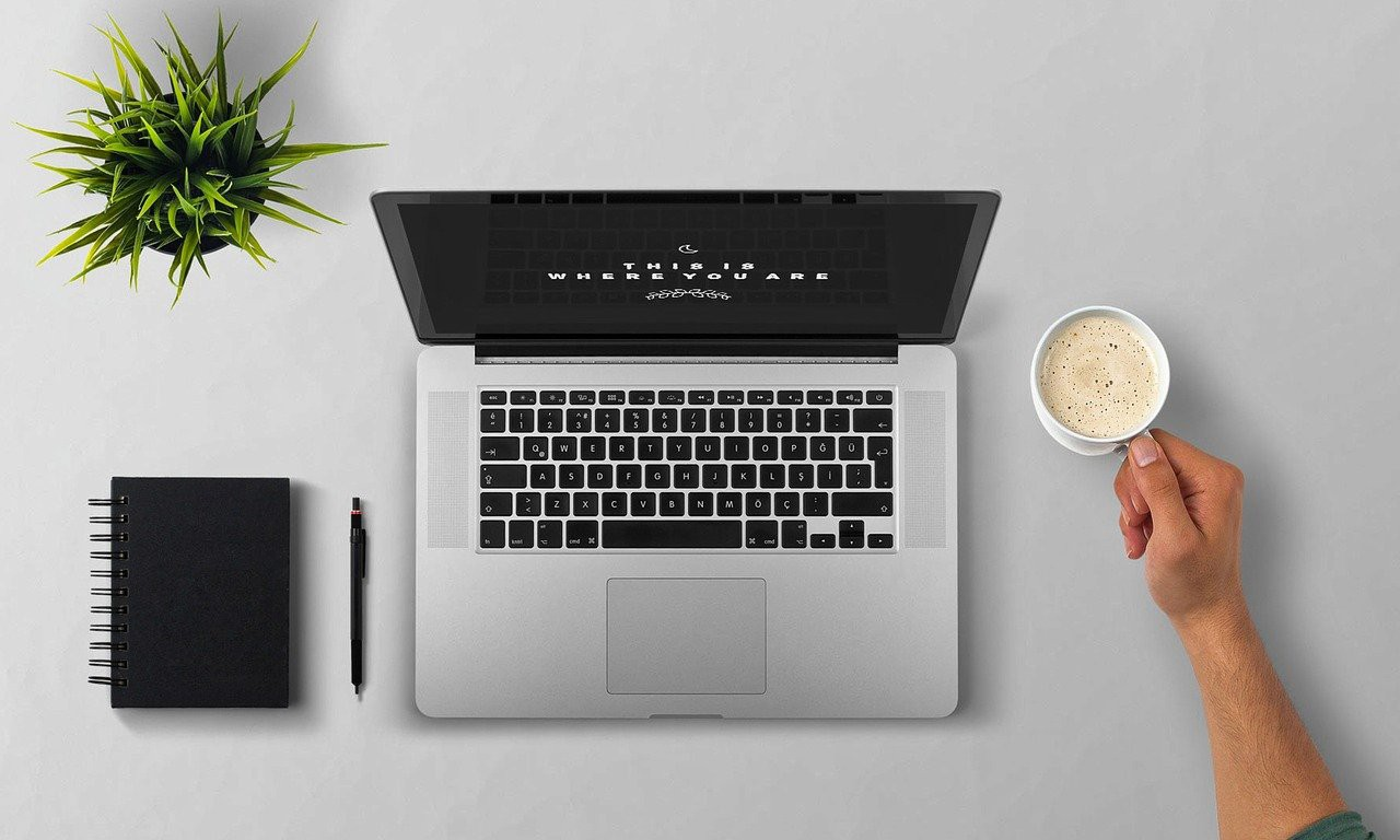 laptop-1205256_1280-1