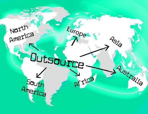 outsource-1345109_1280-520x400