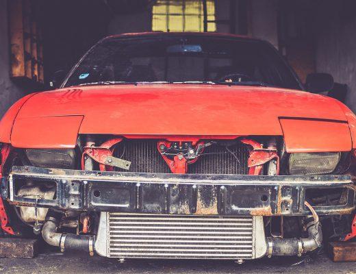 car-1245786_1280-520x400