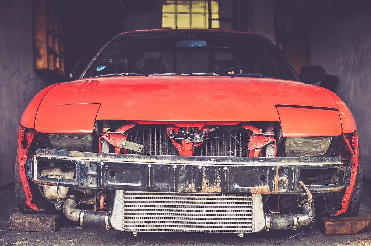 car-1245786_1280