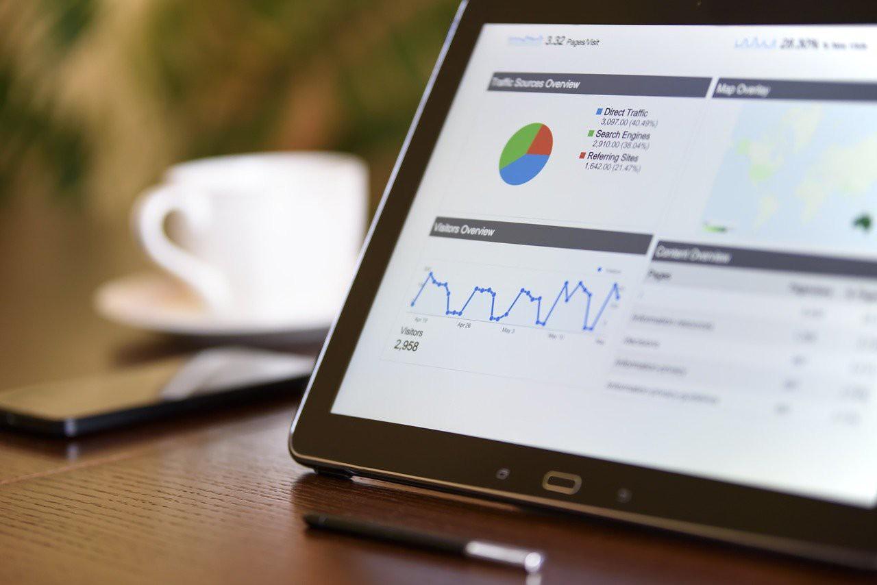 digital-marketing-1433427_1280-1