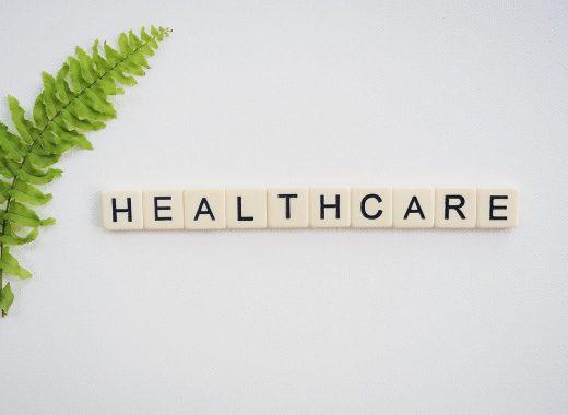healthcare-4235817_1280-520x380
