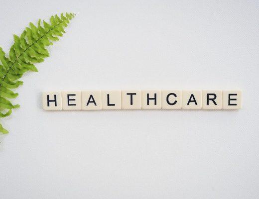 healthcare-4235817_1280-520x400