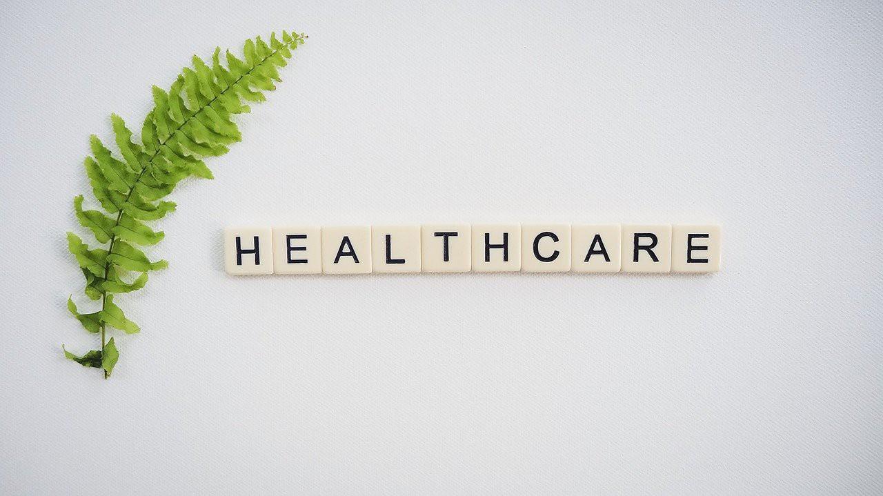 healthcare-4235817_1280