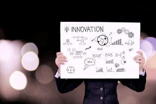 innovation-561388_1280-1-315x210