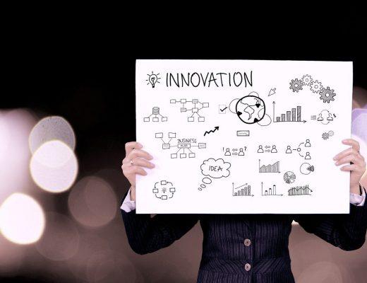 innovation-561388_1280-1-520x400