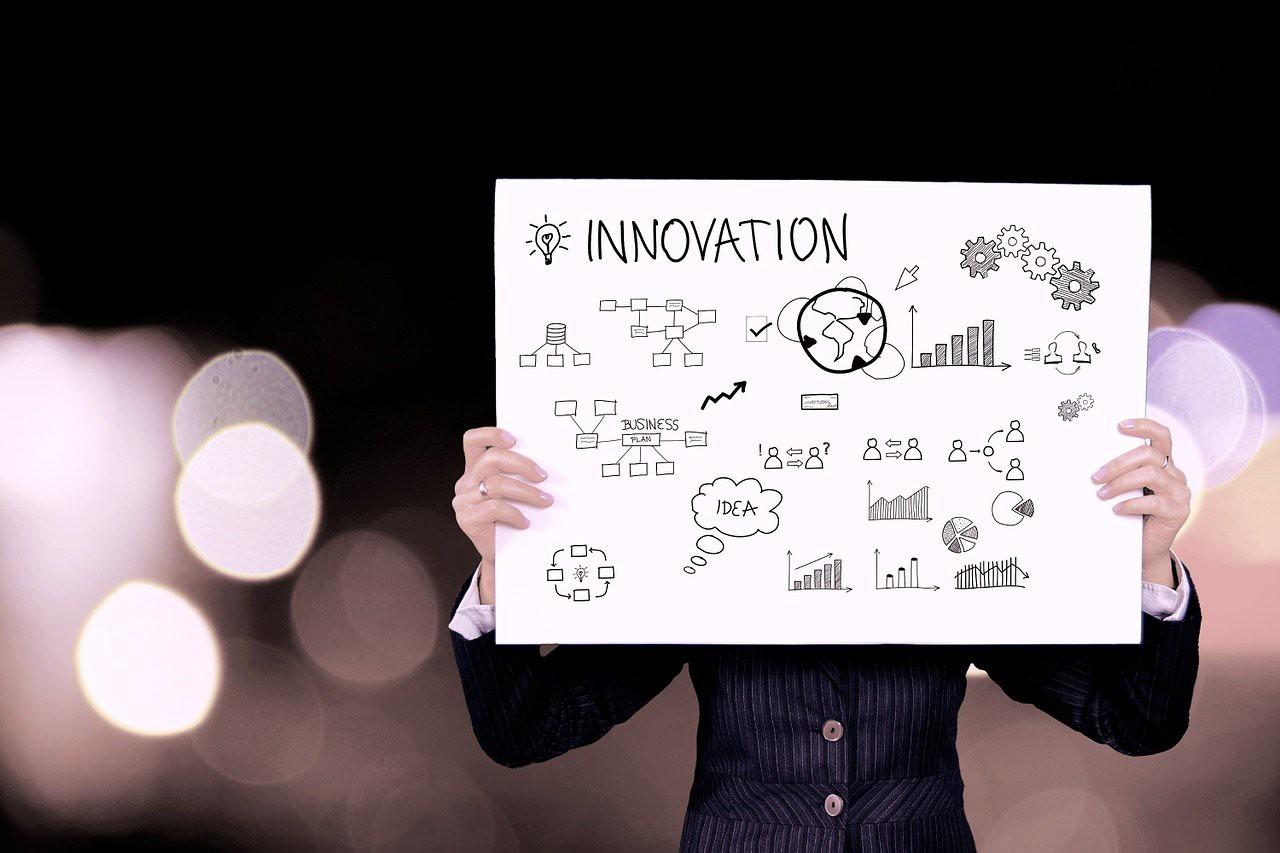 innovation-561388_1280