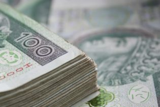 money-4027750_1280-315x210