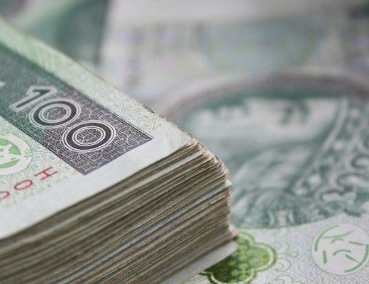 money-4027750_1280-520x400