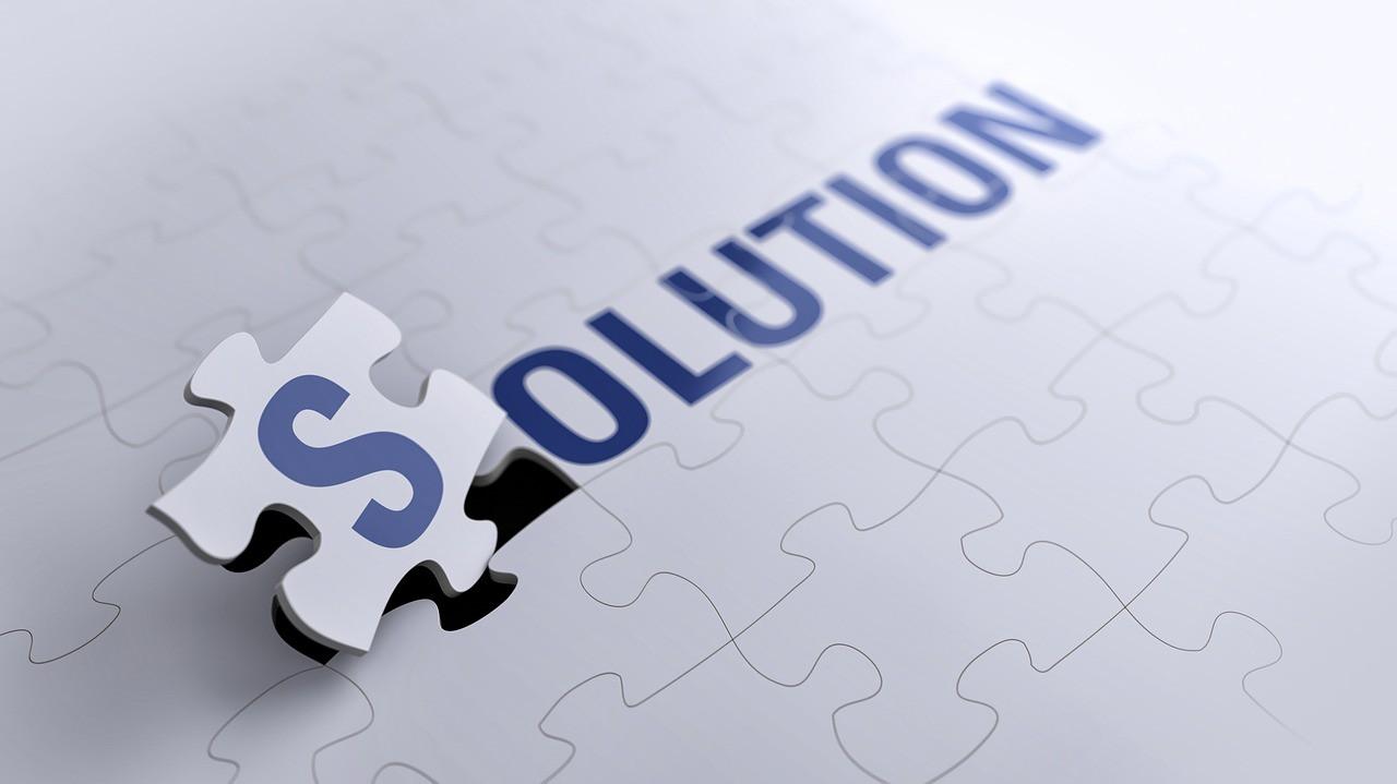 solve-2636254_1280