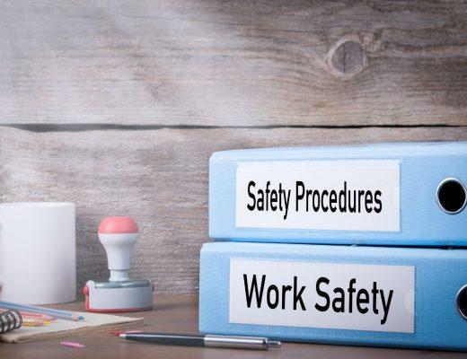 gammacompliancesolutions-seotool-61639-dailyworkplacesafety-image1-520x400