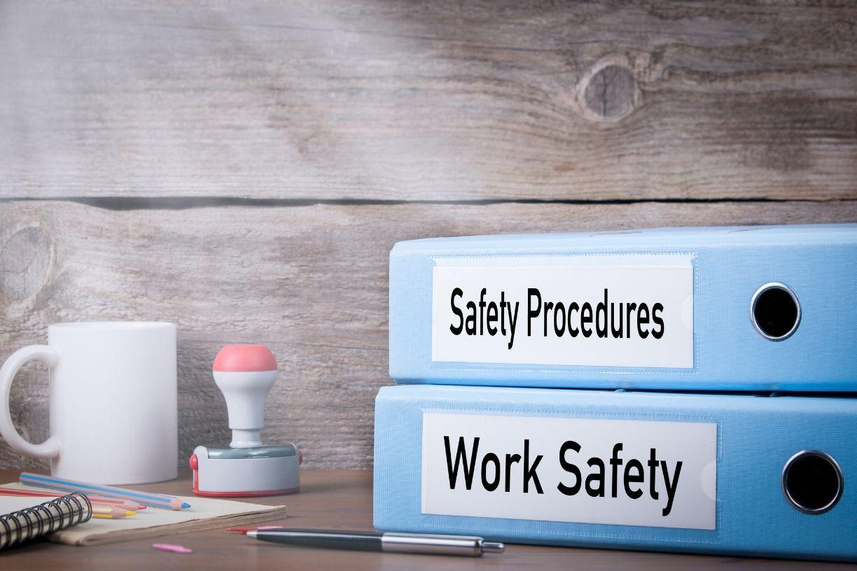 gammacompliancesolutions-seotool-61639-dailyworkplacesafety-image1