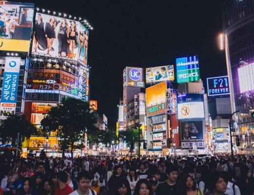 shibuya-crossing-923000_1280-520x400