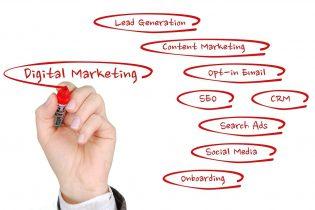 digital-marketing-1497211_1280-315x210