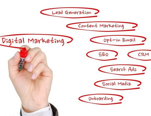 digital-marketing-1497211_1280-520x400