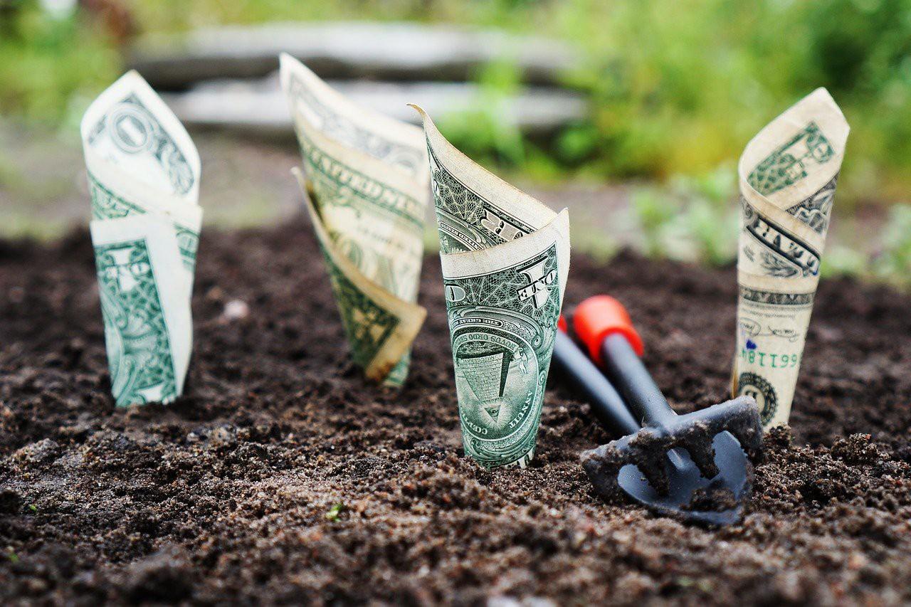 money-1604921_1280