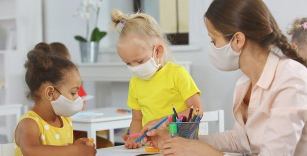ForemanProCleaning-66083-attract-families-daycare-image1
