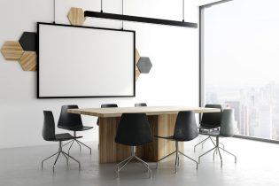 FromtheForest-69971-Productive-Meeting-Room-image1-1-315x210