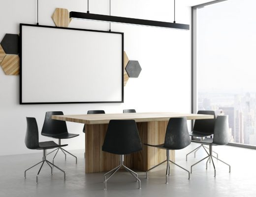 FromtheForest-69971-Productive-Meeting-Room-image1-1-520x400