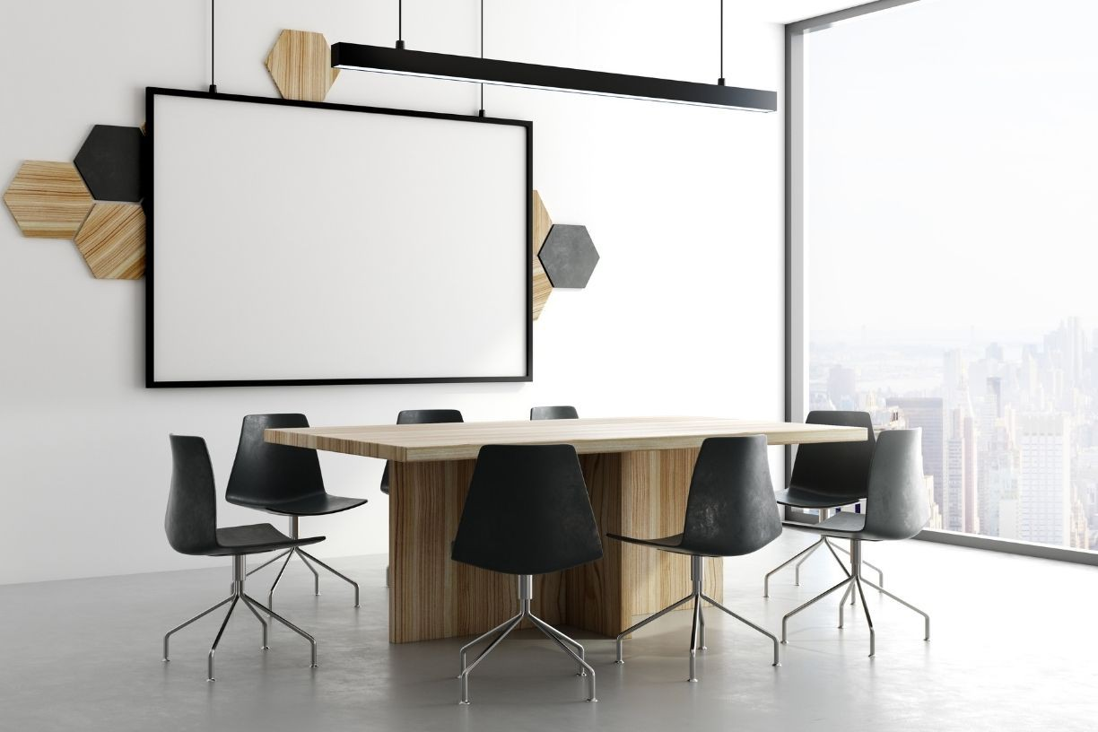 FromtheForest-69971-Productive-Meeting-Room-image1-1