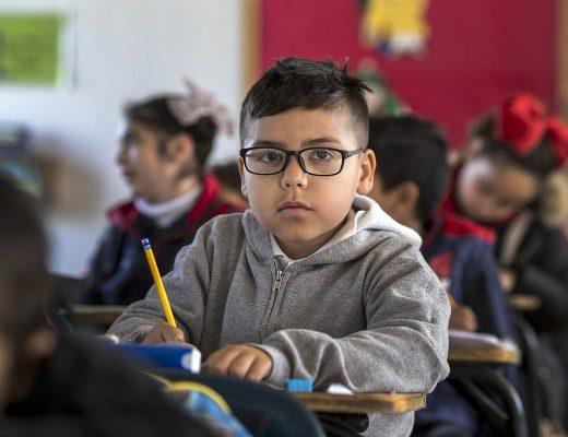 education-3189934_1280-520x400