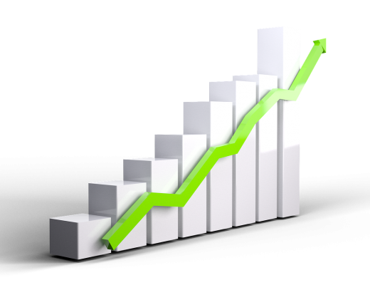growth-3078543_1280-520x400