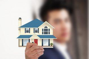 house-3963987_1280-315x210