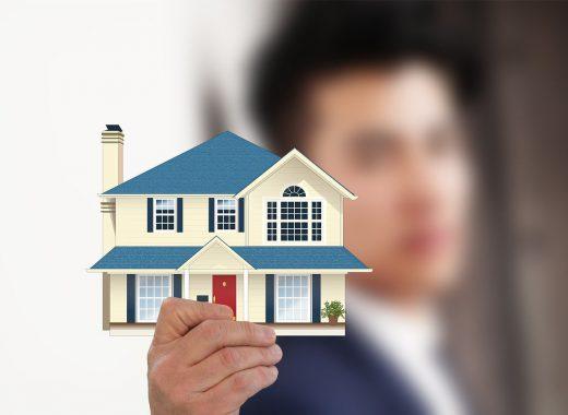 house-3963987_1280-520x380