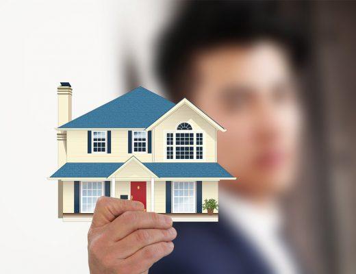 house-3963987_1280-520x400