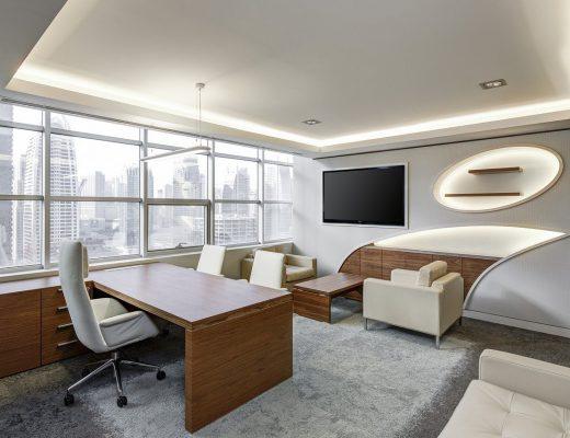 office-730681_1280-2-520x400