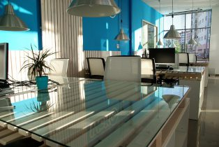 office-space-1744803_1280-1-314x210