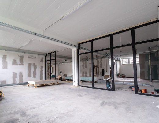 vinedisposal-65401-signs-office-renovation-image1-520x400