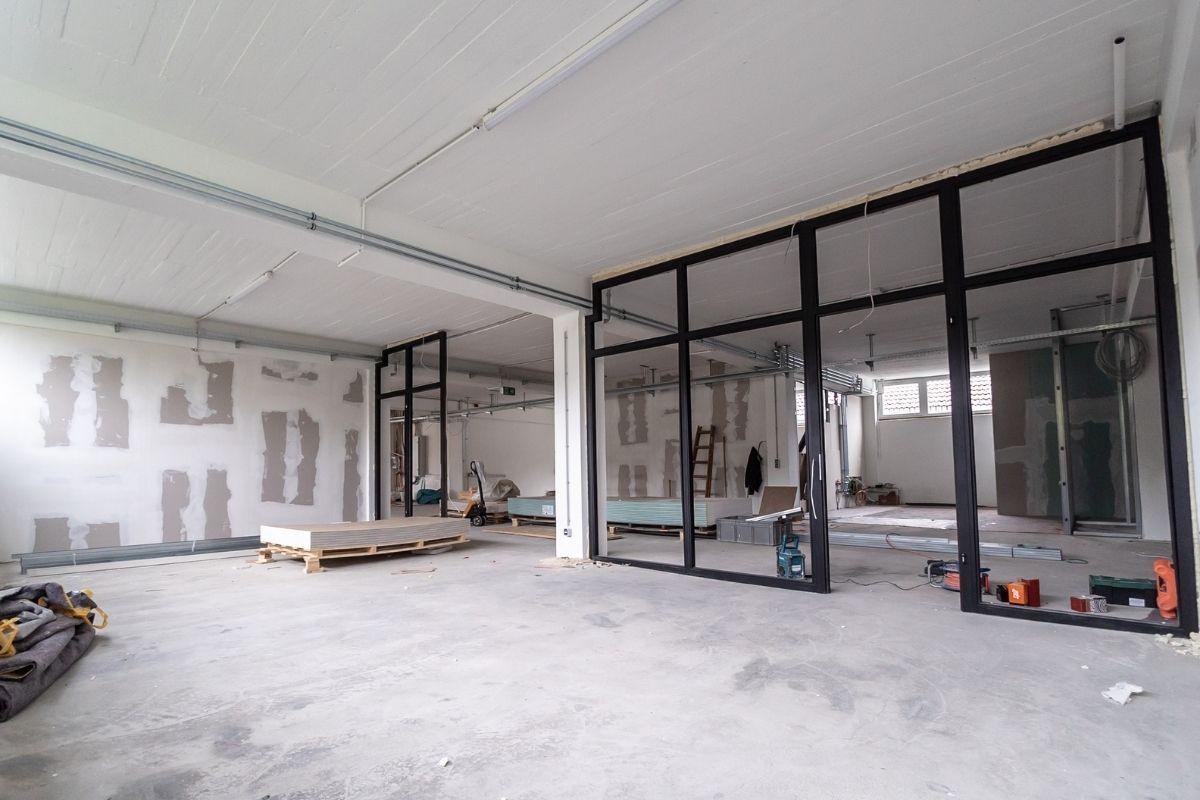 vinedisposal-65401-signs-office-renovation-image1